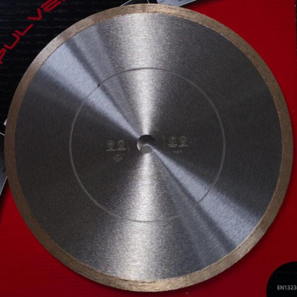 P1-NCCP Blade